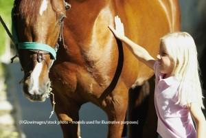 120-Y99J36Q5L3R-2-girl-and-a-horse-attrib